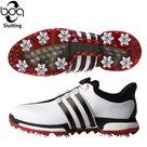 Adidas Tour360 Boa Boost F33449 Golfschoen