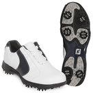 Footjoy Contour 94223 Golfschoen