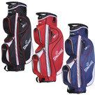 Spalding SP4 Cart Bag beugelhandvat