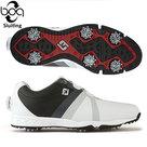 Footjoy Energize Boa 58116 Golfschoenen
