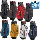 Bigmax Aqua Sport 2 Waterproof Cartbag