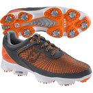 Footjoy Hyperflex 51015 Golfschoen