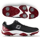 Footjoy Junior 45099 golfschoenen