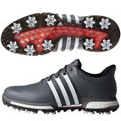 Adidas Tour360 Boost WD F33265 Golfschoen