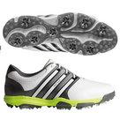 Adidas Tour 360 X WD F33274 Golfschoen
