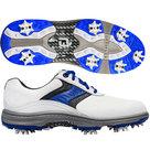 Footjoy Contour 54170 Golfschoen