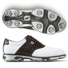 Footjoy Dryjoys Tour 53798 Golfschoenen