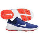 Nike FI Impact II 776093-400 Golfschoen