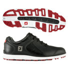 Footjoy Pro SL 53594 Golfschoenen Zwart