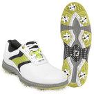Footjoy Contour 54157 Golfschoen