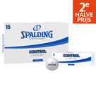 Spalding Control Golfbal