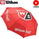 Wilson Staff Tour Golfparaplu