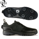 Footjoy-Contour-Fit-Boa-54160-Golfschoenen