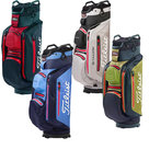 Titleist Stadry Deluxe Waterproof Cartbag