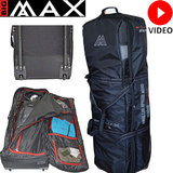Big Max Double Decker Travelcover_13
