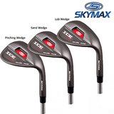 Skymax Ice ix-5 Wedge