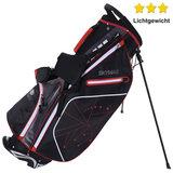 Skymax IX-5 Complete Golfset Heren Staal_12
