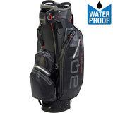 Bigmax Aqua Sport 2 Cartbag Zwart