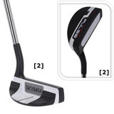 Skymax Pulse Putter_13