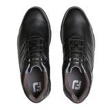 Footjoy A.R.C. XT 59747
