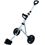 Big Max Junior Golftrolley