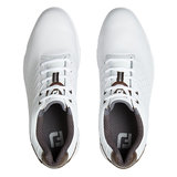 Footjoy Arc SL 59714
