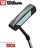 Prostaff Wilson SGI XL Prostaff SGI Complete Golfset Dames Putter