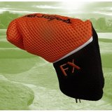 Ben Sayers FX Putter Luxe Headcover