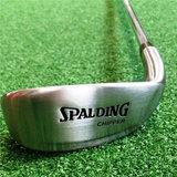 Spalding Chipper Onderkant