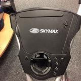 Skymax Qwik Fold 3.0 Golftrolley