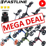 Fastline Compact 2.0 Golftrolley_14