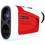 Fastfold Laser Rangefinder