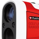 Fastfold Laser Rangefinder_4