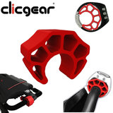 Clicgear Watch Holder