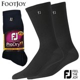 Footjoy Prodry Golfsokken 2Pack
