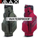 Big Max Aqua Style 3 Waterproof Cartbag