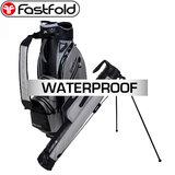 Fastfold Combi Waterproof Cartbag