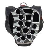 Wilson I-Lock Rain Cartbag Top