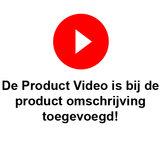 Video informatie