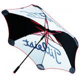 Titleist Stradry Premium Golf Paraplu