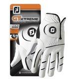 Footjoy GTXtreme 64801 - 64812