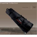 Titleist Travel Bag