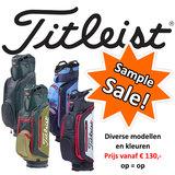 Sample Sale Titleist_13