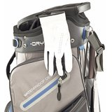 Big Max Aqua Tour Waterproof Cartbag Golftas_11