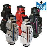 Big Max Aqua Silencio 2 Waterproof Cartbag