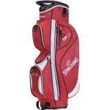 Spalding SP4 Cart Bag beugelhandvat Riid