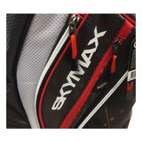 Skymax Lichtgewicht Cartbag
