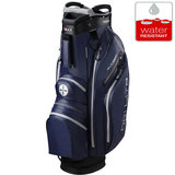 Big Max DriLite Active Cartbag Golftas, Navy