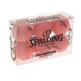 Spalding Diamond Soft Distance Roze