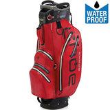 Bigmax Aqua Sport 2 Cartbag Rood